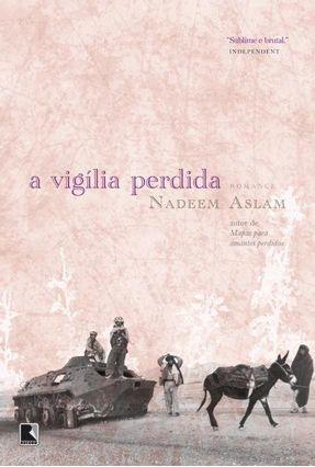 Vigilia Perdida - Aslam,Nadeem | Hoshan.org