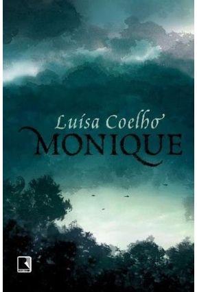Monique - Coelho,Luísa | Hoshan.org