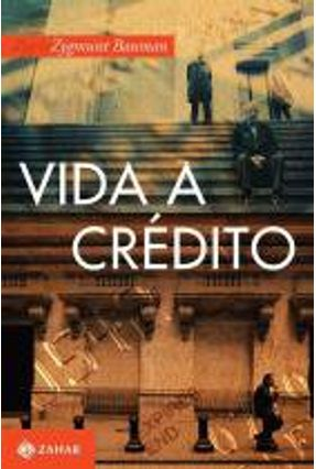Vida À Crédito