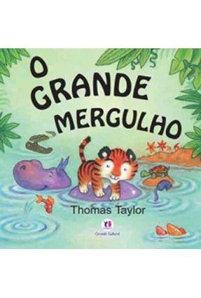 O Grande Mergulho - Taylor,Thomas pdf epub
