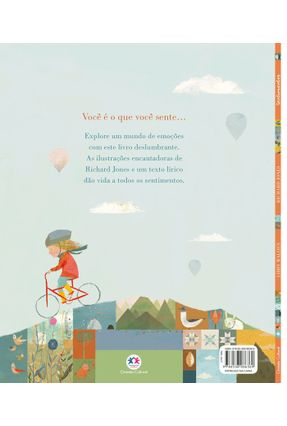 Sentimentos - Libby Walden pdf epub