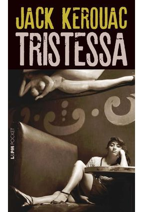 Tristessa - Pocket Plus - Kerouac,Jack pdf epub