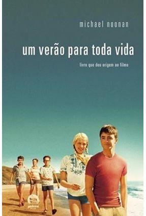 Um Verão para Toda Vida - Noonan,Michael P. pdf epub
