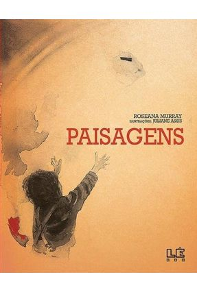 Paisagens - Murray,Roseana | Hoshan.org