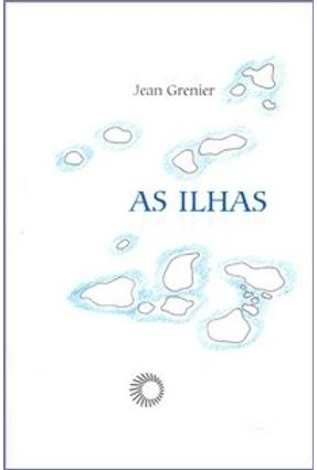 As Ilhas - Grenier,Jean pdf epub
