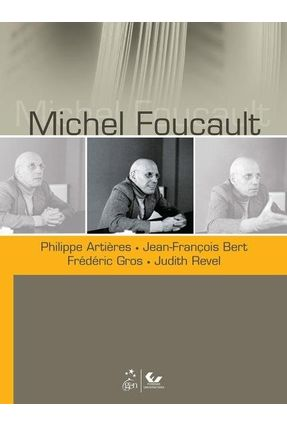 Michel Foucault - Young,Julian pdf epub