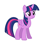 little-poney