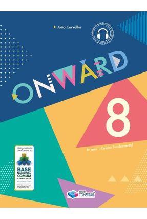 Onword - 8° Ano - Carvalho,João | Tagrny.org