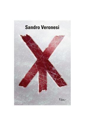 Xy - Veronesi,Sandro Veronesi,Sandro | Nisrs.org