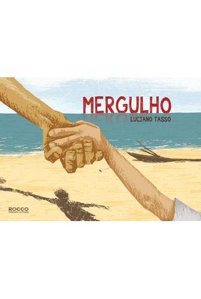 Mergulho - Tasso,Luciano pdf epub