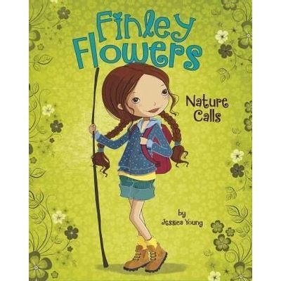Nature Calls - Finley Flowers