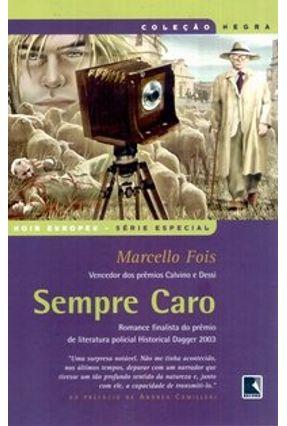Sempre Caro - Fois,Marcello | Hoshan.org