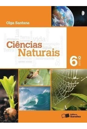 Informatizacao da Imprensa Brasileira - Vianna,Ruth Penha Alves | Hoshan.org