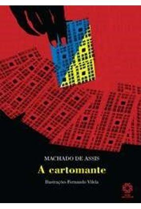 A Cartomante - Assis,Machado de Assis,Machado de pdf epub