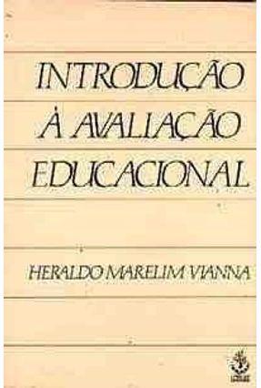 Comunicacao e Expressao - Vianna,Heraldo Marelim   Nisrs.org