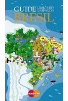 Guide Bresil - Editora Bei | Nisrs.org