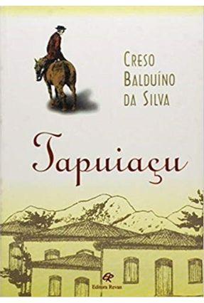 Tapuiacu - Silva,Creso Balduino da pdf epub