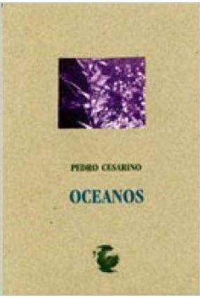 Oceanos - Cesarino,Pedro   Tagrny.org