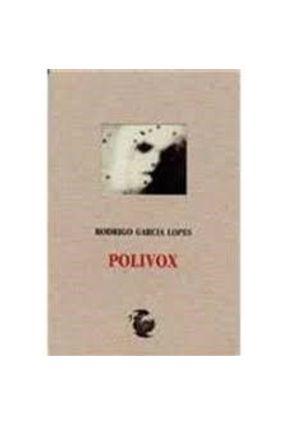 Polivox - Lopes,Rodrigo Garcia   Tagrny.org