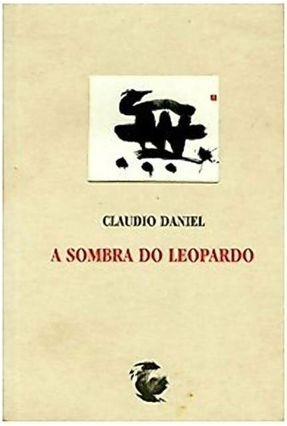 Sombra do Leopardo, A - Daniel,Claudio | Nisrs.org
