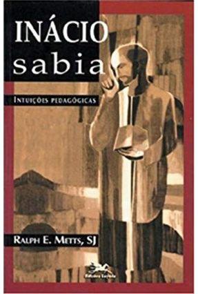 Inácio Sabia - Vários Autores | Hoshan.org