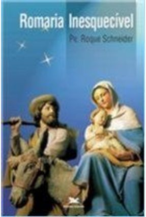 Romaria Inesquecível: Israel 1999, Primeira Parte - Vários Autores pdf epub