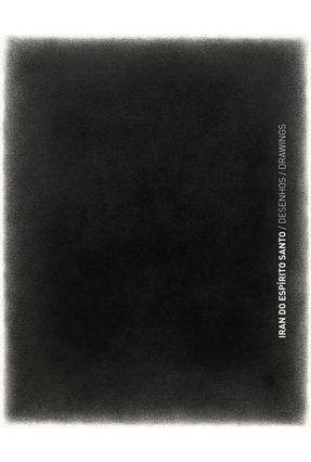 Iran do Espírito Santo - Desenhos - Drawings - Visconti,Jacopo Crivelli | Hoshan.org
