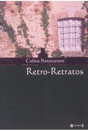 Retro-retratos - Portocarrero,Celina | Nisrs.org