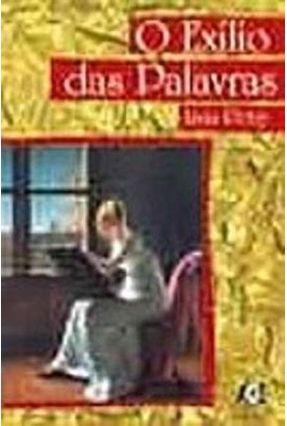 O Exilio das Palavras - Petry,Livia pdf epub