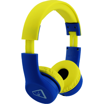 Headphone ELG Kids Joy