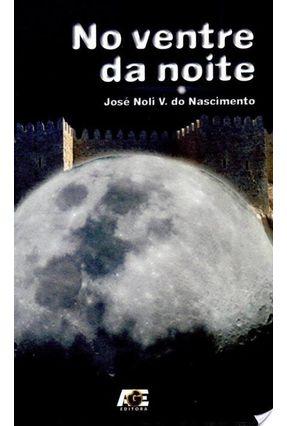 No Ventre da Noite - Vários Autores | Hoshan.org