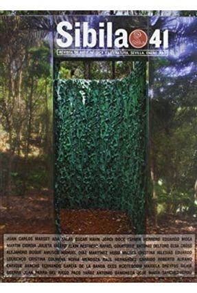 Sibila N 4 Revista De Poesia - Codice pdf epub
