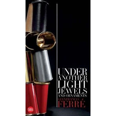 Gianfranco Ferre Under Another Light - Jewels And Ornament