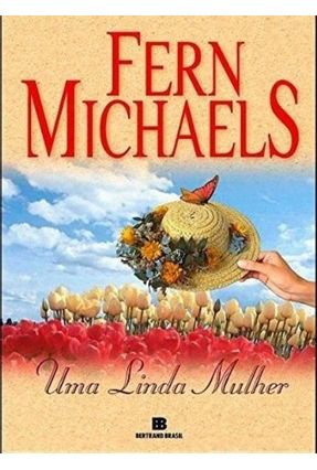 Uma Linda Mulher - Michaels,Fern pdf epub