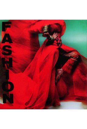 Fashion - Alt&cramer   Tagrny.org