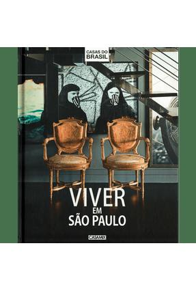 Viver Em São Paulo - Vários   Hoshan.org