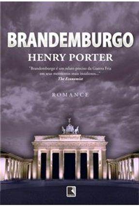 Brandemburgo - Porter,Henry | Hoshan.org