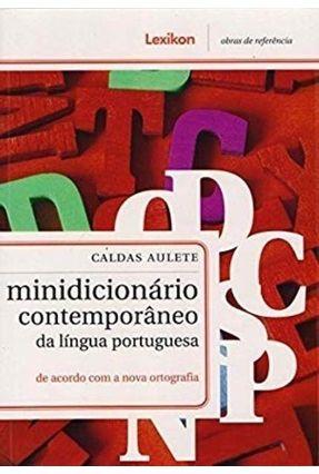 Obra Dispersa Graphia - Almeida,Fernando Jose de | Hoshan.org