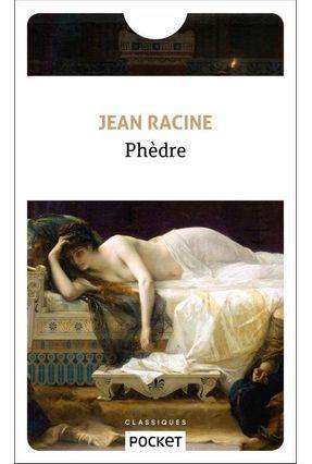 Phèdre - Racine,Jean   Hoshan.org