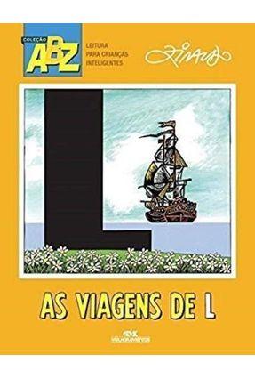 Rumo Ao Centro-Oeste - O Brasil Em Regioes - Arbex Jr,Jose | Nisrs.org