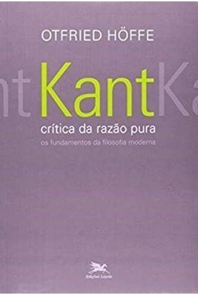 Use A Imaginacao - Col. Festa do Livro - Passos,Lucina Maria Marinho   Nisrs.org