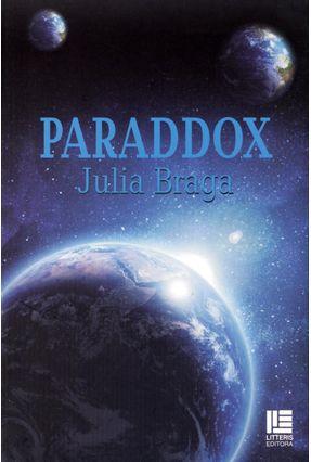 Paraddox - Braga,Julia | Hoshan.org