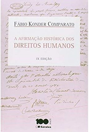 Contos Gauchescos - Col. Bom Livro - Lopes Neto,Joao Simoes pdf epub
