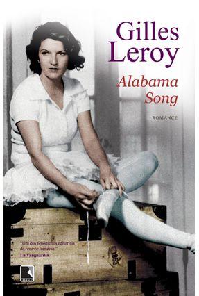 Alabama Song - Gilles,Leroy   Tagrny.org