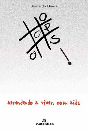 Aprendendo a Viver, com Aids - Guiné,Bernardo Dania | Nisrs.org