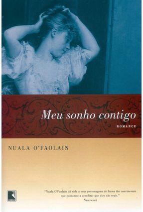 Meu Sonho Contigo - O' Faolain,Nuala pdf epub