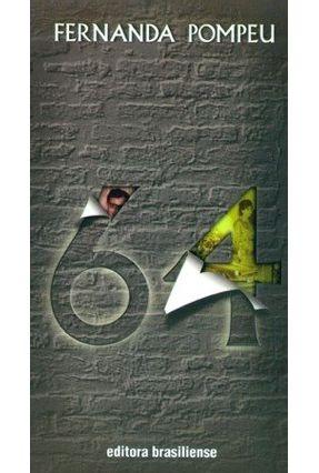 64 - Pompeu,Fernanda pdf epub
