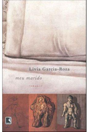Meu Marido - Roza,Livia Garcia   Hoshan.org