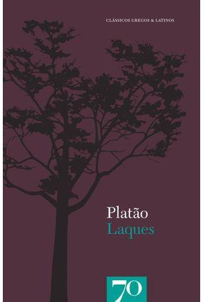 Laques - Platão | Tagrny.org