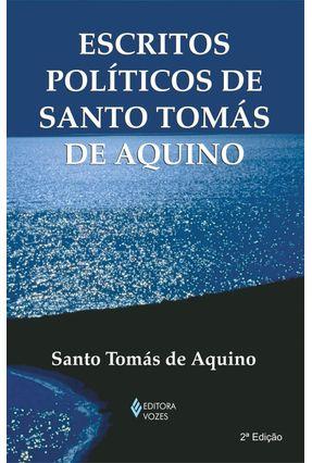 Escritos Políticos - San Martín | Tagrny.org